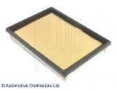 BLUE PRINT ADM52247 Воздушный фильтр
