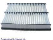 BLUE PRINT ADM52251 Воздушный фильтр