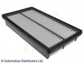 BLUE PRINT ADM52255 Воздушный фильтр