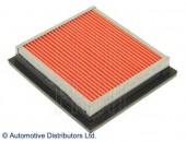 BLUE PRINT ADN12223 Воздушный фильтр