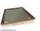 BLUE PRINT ADN12250 Воздушный фильтр