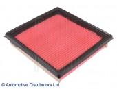 BLUE PRINT ADN12267 Воздушный фильтр