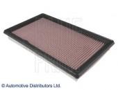 BLUE PRINT ADN12275 Воздушный фильтр