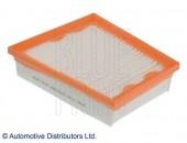 BLUE PRINT ADR162205 Воздушный фильтр