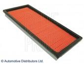 BLUE PRINT ADS72211 Воздушный фильтр