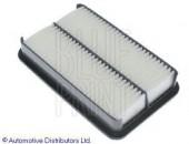 BLUE PRINT ADT32239 Воздушный фильтр