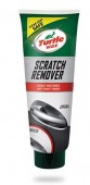 Turtle Wax Scratch Remover Paste Антицарапин