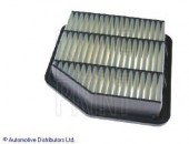 BLUE PRINT ADT32290 Воздушный фильтр
