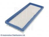 BLUE PRINT ADU172204 Воздушный фильтр