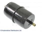 BLUE PRINT ADA102310 Топливный фильтр