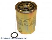 BLUE PRINT ADC42305 Топливный фильтр