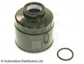 BLUE PRINT ADC42359 Топливный фильтр