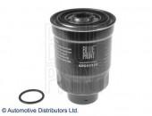 BLUE PRINT ADG02329 Топливный фильтр