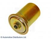 BLUE PRINT ADG02355 Топливный фильтр