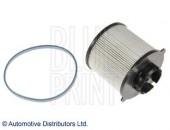 BLUE PRINT ADG02369 Топливный фильтр
