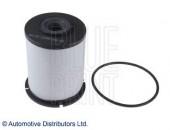 BLUE PRINT ADG02372 Топливный фильтр