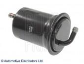 BLUE PRINT ADK82318 Топливный фильтр