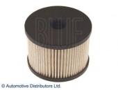 BLUE PRINT ADK82324 Топливный фильтр