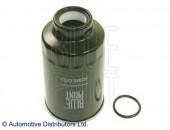 BLUE PRINT ADM52333 Топливный фильтр