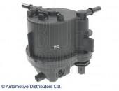 BLUE PRINT ADM52338 Топливный фильтр