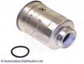 BLUE PRINT ADM52342 Топливный фильтр
