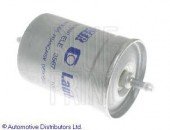 BLUE PRINT ADN12317 Топливный фильтр
