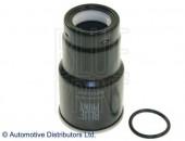 BLUE PRINT ADT32341 Топливный фильтр