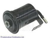 BLUE PRINT ADT32357 Топливный фильтр