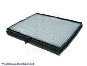 BLUE PRINT ADG02523 Фильтр салона