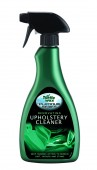 Turtle Wax Platinum SERIES UPHOLSTERY CLEANER Очиститель обивки