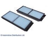 BLUE PRINT ADM52530 Фильтр салона