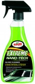 Turtle Wax Extreme Nanotech Очиститель стекол