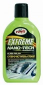 Turtle Wax Extreme Nano-tech ���������� ������ � ���������� ��������