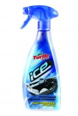 Turtle Wax ICE Total Interior ����������-�����������