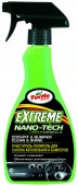 Turtle Wax Extreme Nano-tech ����������-��������