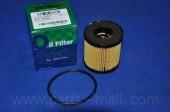 PARTS-MALL PB2-008 Масляный фильтр