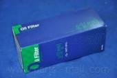 PARTS-MALL PBC-015 Масляный фильтр