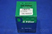 PARTS-MALL PBF-001 Масляный фильтр