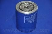 PARTS-MALL PBG-003 Масляный фильтр