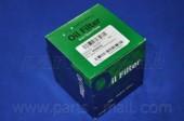 PARTS-MALL PBG-004 Масляный фильтр
