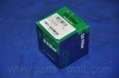 PARTS-MALL PBH-027 Масляный фильтр