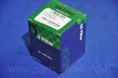 PARTS-MALL PBH-035 Масляный фильтр