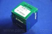 PARTS-MALL PBH-036 Масляный фильтр