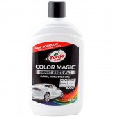 Turtle Wax Color Magic Полироль