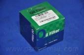PARTS-MALL PBN-002 Масляный фильтр