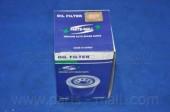 PARTS-MALL PBW-101 Масляный фильтр