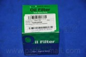 PARTS-MALL PBW-108 Масляный фильтр