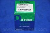 PARTS-MALL PBW-109 Масляный фильтр