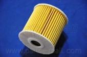 PARTS-MALL PBW-154 Масляный фильтр
