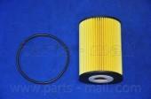 PARTS-MALL PBW-160 Масляный фильтр